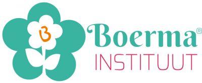 Boerma Instituut