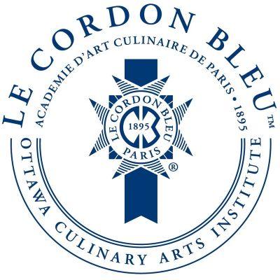 蓝带 - Le Cordon Bleu