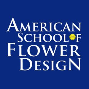 American School of Flower Design