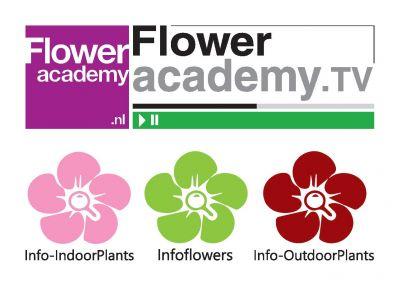 floweracademy