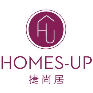 HOMES-UP
