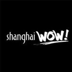 shanghai wow!