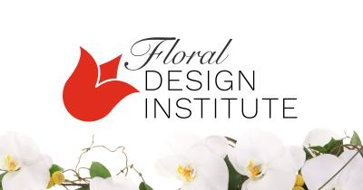 floral design institute